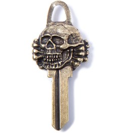 Good Worth Good Worth x Repop Skull Key Picutre