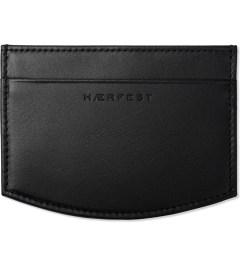 HAERFEST Black F19 Card Sleeve Picutre