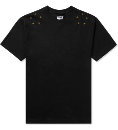 Mister Black Mr. Pentastar T-Shirt  Picture