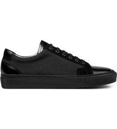 piola Black Chincha Baja Shoe Picture