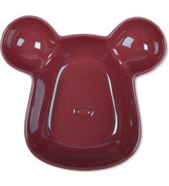 Medicom Toy Red Be@rbrick Tray  Picutre