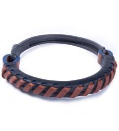 Miansai Black Blithe Noir Bracelet  Picutre