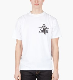 Baumer Success T-Shirt Model Picture
