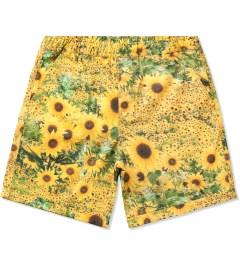 P.A.M. Helianthus Niel Shorts Picture