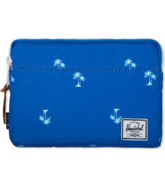 Herschel Supply Co. Resort Anchor Sleeve for iPad Mini   Picture