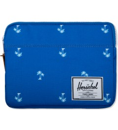 Herschel Supply Co. Resort Anchor Sleeve for iPad Picture