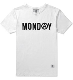 U.S. Alteration White 7 Day T-Shirt Pack Picutre