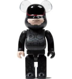 Medicom Toy Robocop 400% Bearbrick Picutre