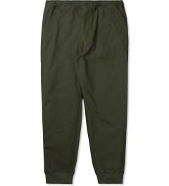 P.A.M. Charcoal Rubble Pants Picture