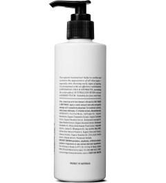 Gentleman's Brand Co. 250ml Daily Moisturiser Model Picutre