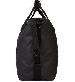 RAINS Black Bag Model Picutre