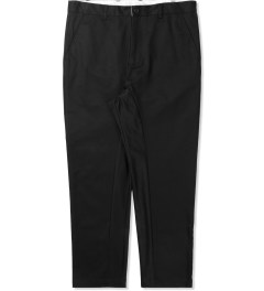 P.A.M. Black New Wading Pants Picture