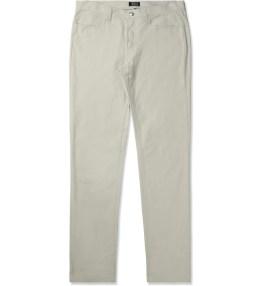 A.P.C. Mastic Petit Standard Pants Picture