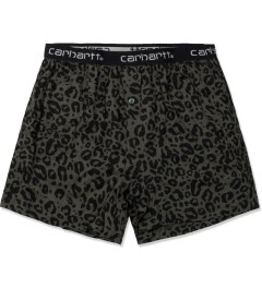 Carhartt WORK IN PROGRESS Cypress Trunk Shorts Picutre