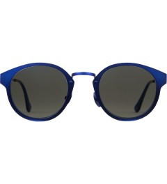 Études Studio RETROSUPERFUTURE x Etudes Panama Super World Talk Sunglasses Picture