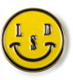 Good Worth LSD Pin Picutre