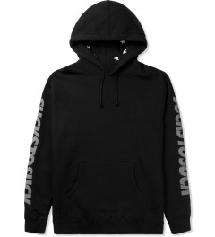 CLSC Black Sts Hoodie Picutre