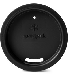 snow peak Lid for 450ml Cup Picture