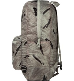 Herschel Supply Co. Geo Packable Daypack Model Picture