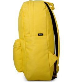 Herschel Supply Co. Sunsoaked Classic Mid-Volume Backpack Model Picutre