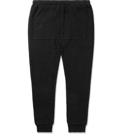Publish Black Thrillo Pants Picture