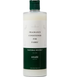 retaW Natural Mystic Fragrance Fabric Conditioner Picture