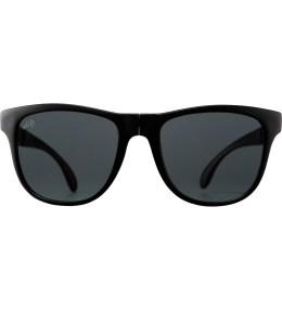 ALIFE ALIFE x Sunpocket Matte Black Sunglasses Picture