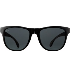 ALIFE ALIFE x Sunpocket Matte Black Sunglasses Picture