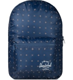 Herschel Supply Co. Hyde Packable Daypack Picutre