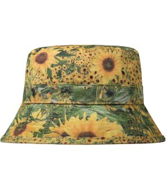 P.A.M. Helianthus Bucket Hat Picture