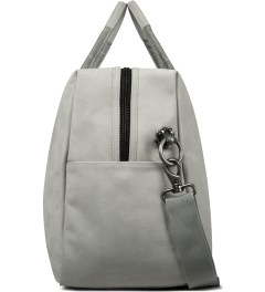 IISE Ivory Weekender Bag Model Picture