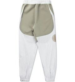 ASTRID ANDERSEN Mesh/Neoprene Polyester Pants Picture