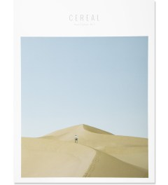 Cereal CEREAL Volume 7 Picture