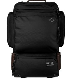 BLC Black Neo Urban Backpack Picture