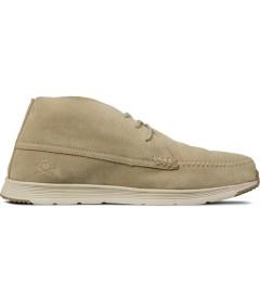 Ransom Desert/Light Bone Alta Mid Shoes Picutre