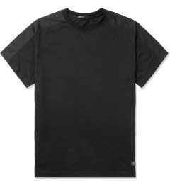 UNYFORME Black Wayne T-Shirt Picture