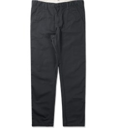 Carhartt WORK IN PROGRESS Eclipse Sid Pants Picutre