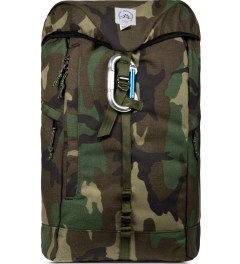 Epperson Mountaineering Mil-Spec Woodland Camo Large Climb Backpack Picutre
