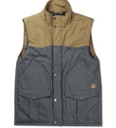 Ucon Sand Otis Vest Picture