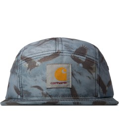 Carhartt WORK IN PROGRESS Eagle Starter Cap Picutre