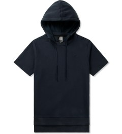 Publish Navy Ash Hoodie Picture