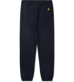 Carhartt WORK IN PROGRESS Jet Chase Sweatpants Picutre