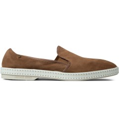 Rivieras Brown Sultan 10 Shoes Picutre