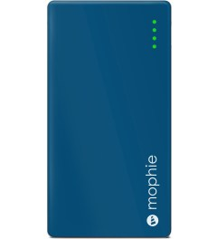mophie Blue Power Station Picture