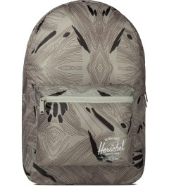 Herschel Supply Co. Geo Packable Daypack Picture