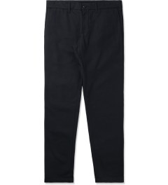 Carhartt WORK IN PROGRESS Jet Sid Pants Picutre