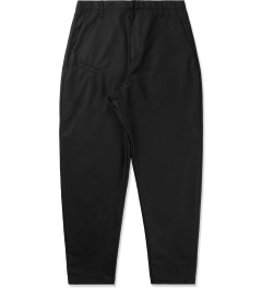ACRONYM® Black P16-S Pants Picture
