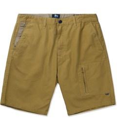 Stussy Must New Pocket II Shorts Picutre