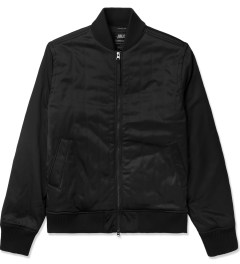 Publish Black Rico Jacket Picture