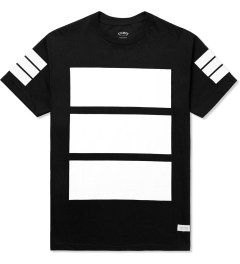 Stampd Black Box T-Shirt Picutre